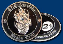 Schwemmlein Münzen Coins Münzen Coins Gedenkmünzen